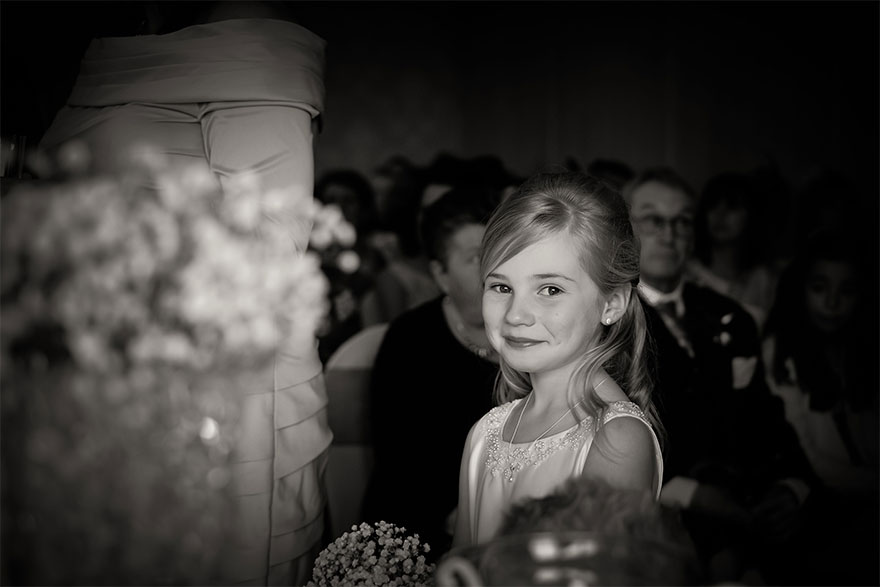 nina-9-anos-fotografa-regina-wyllie (13)
