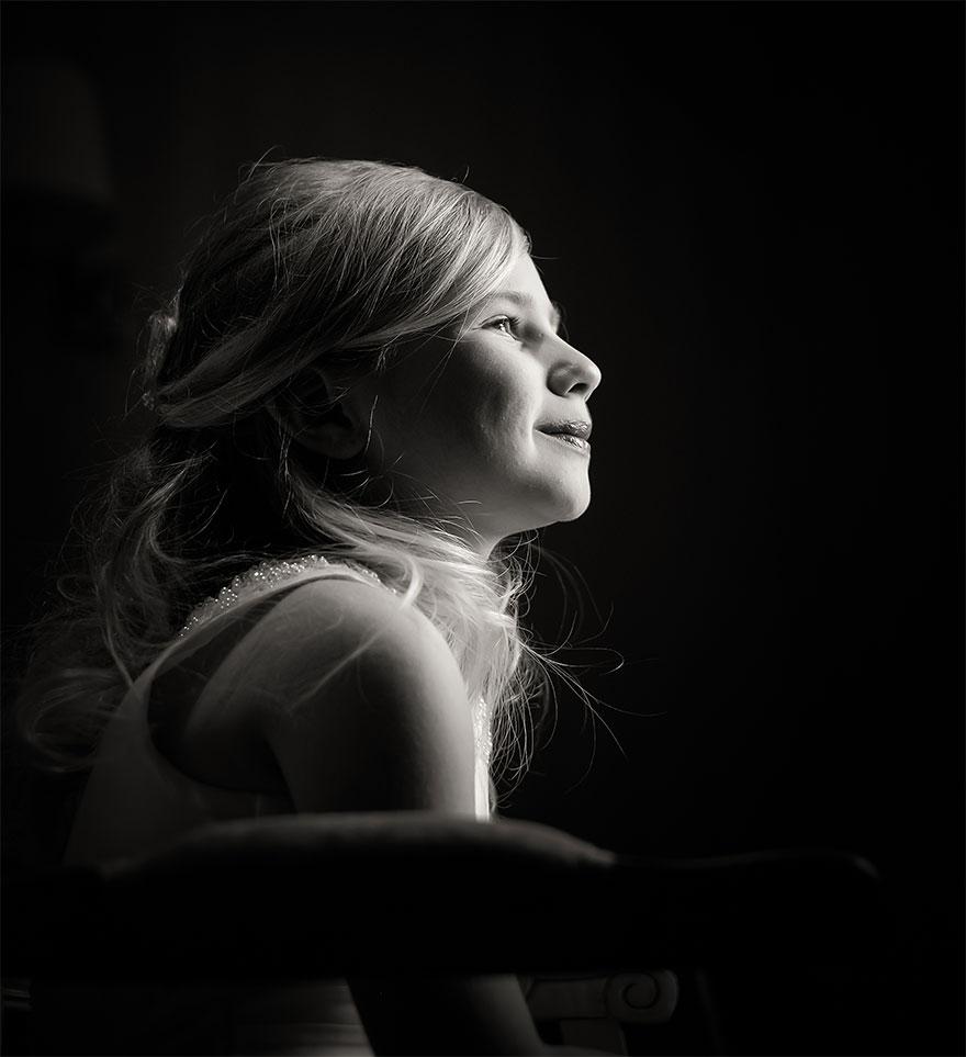 nina-9-anos-fotografa-regina-wyllie (14)