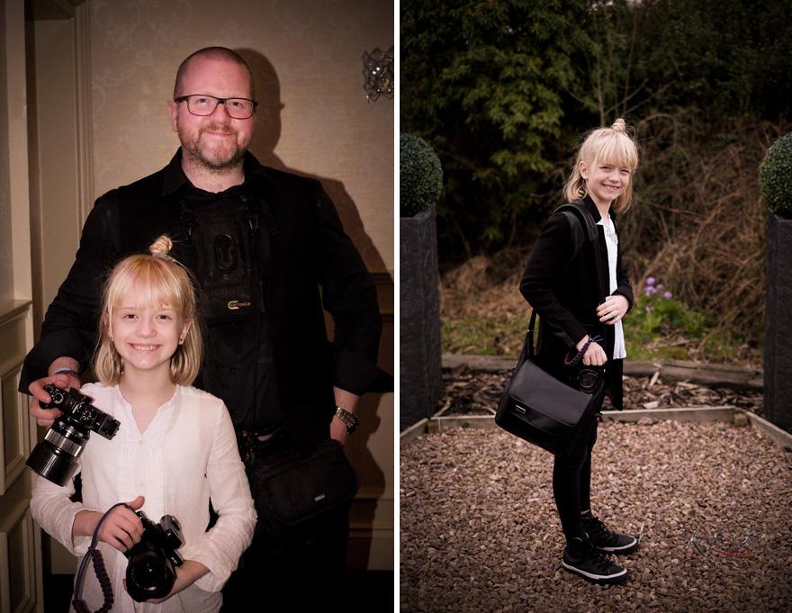 nina-9-anos-fotografa-regina-wyllie (7)