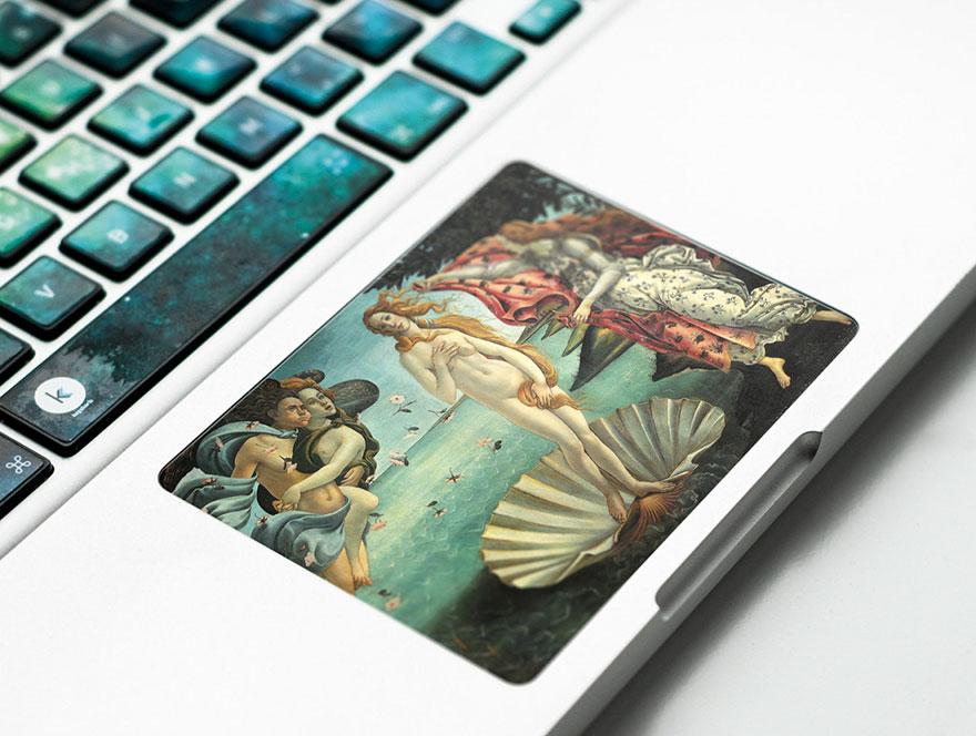 pegatinas-teclado-portatil-pinturas-famosas (5)