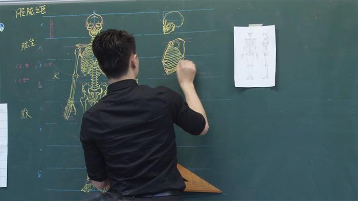 profesor-chino-dibujos-educativos-pizarra (1)