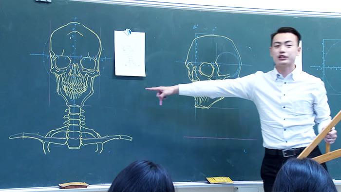 profesor-chino-dibujos-educativos-pizarra (3)