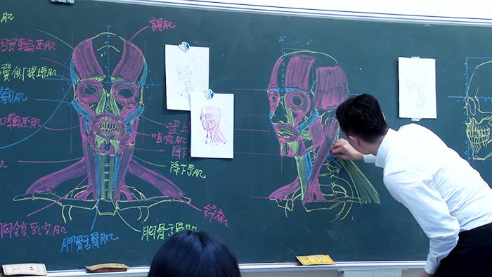profesor-chino-dibujos-educativos-pizarra (4)