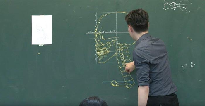 profesor-chino-dibujos-educativos-pizarra (5)