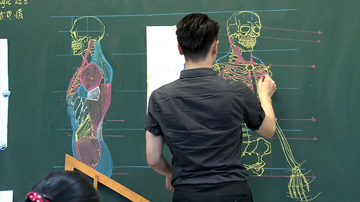 profesor-chino-dibujos-educativos-pizarra (6)