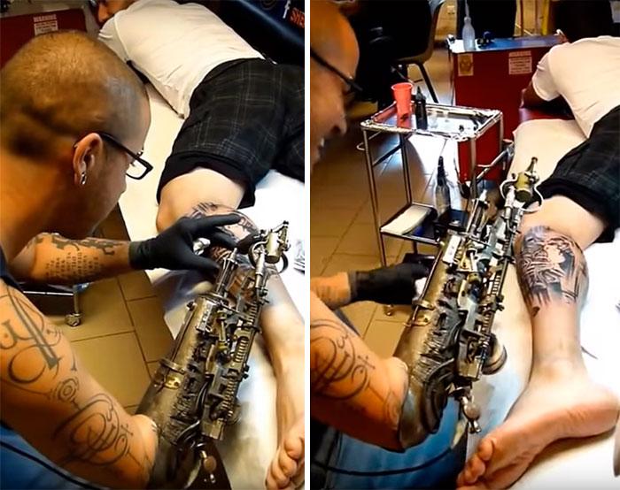 protesis-brazo-maquina-tatuadora-jc-sheitan-tenet-portada