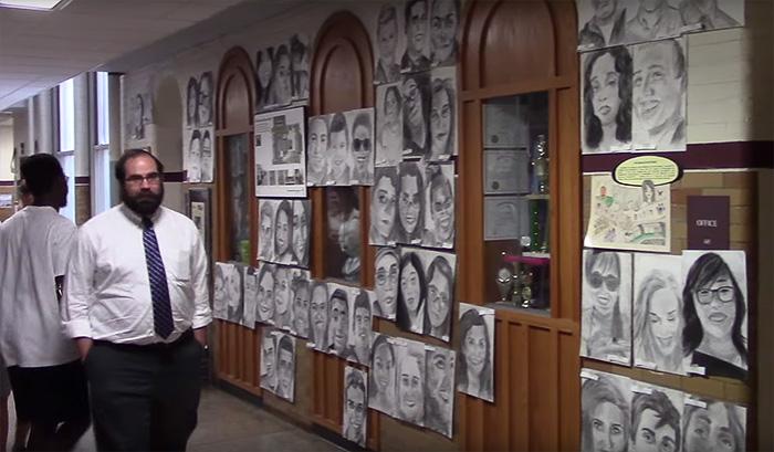 retratos-secretos-companeros-instituto-boston-latin-phillip-sossou (11)