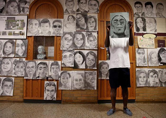 retratos-secretos-companeros-instituto-boston-latin-phillip-sossou (2)