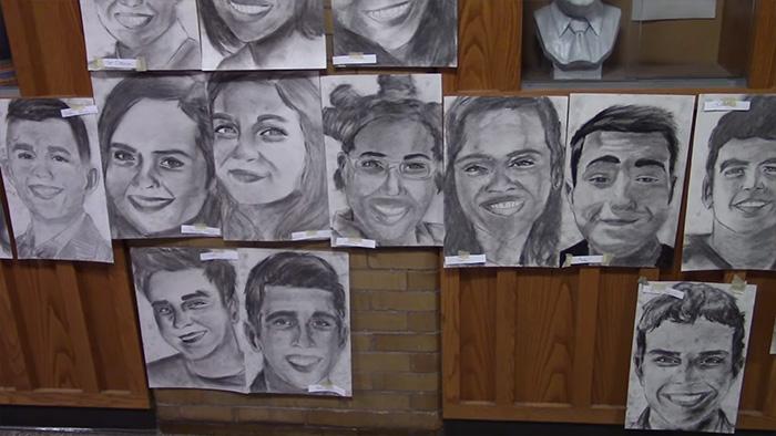 retratos-secretos-companeros-instituto-boston-latin-phillip-sossou (4)