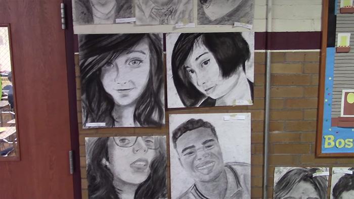 retratos-secretos-companeros-instituto-boston-latin-phillip-sossou (6)
