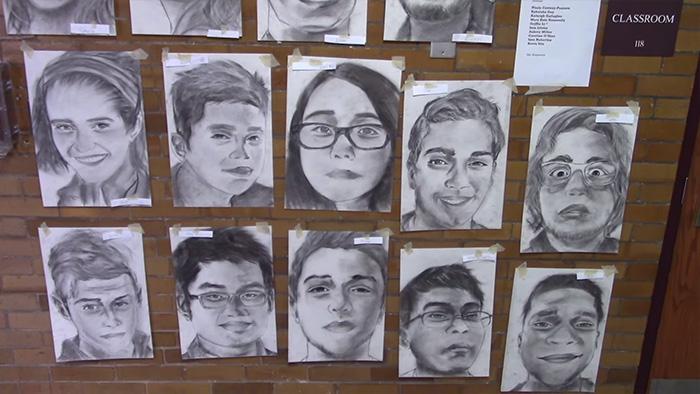 retratos-secretos-companeros-instituto-boston-latin-phillip-sossou (9)