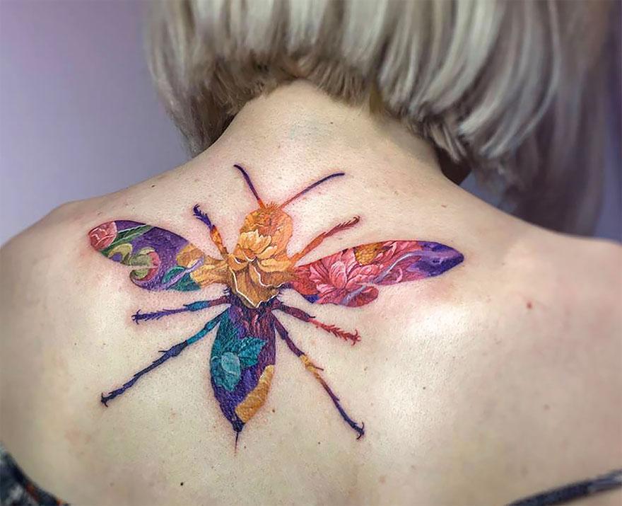 tatuajes-de-doble-exposicion-andrey-lukovnikov (6)