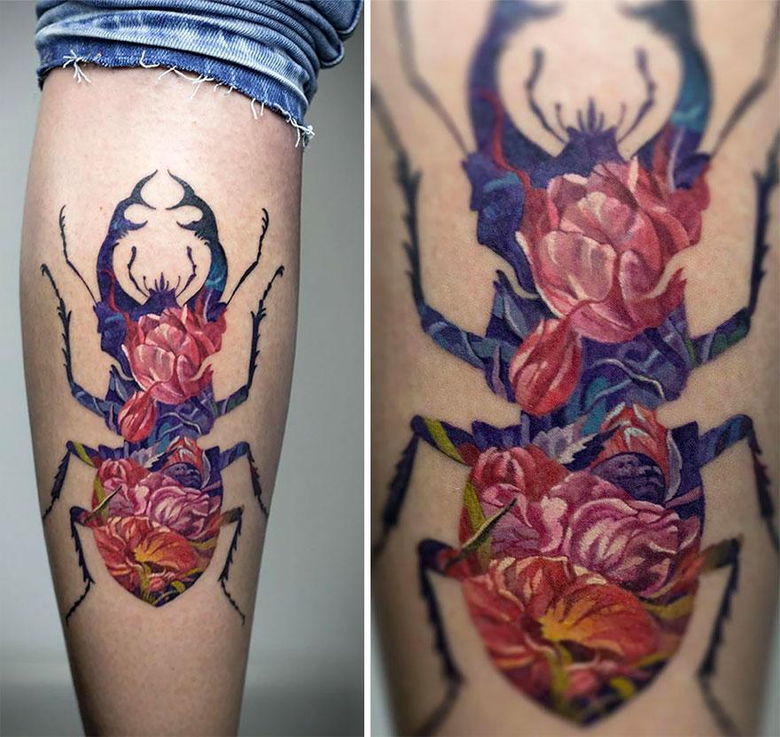 tatuajes-de-doble-exposicion-andrey-lukovnikov (8)