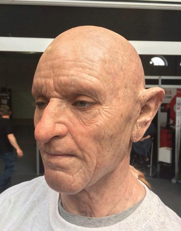 transformacion-maquillaje-anciano-punk-neill-gorton (2)