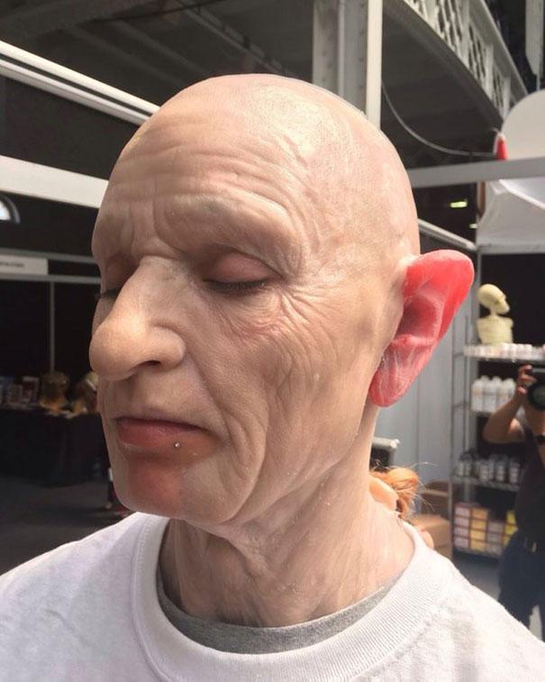 transformacion-maquillaje-anciano-punk-neill-gorton (3)