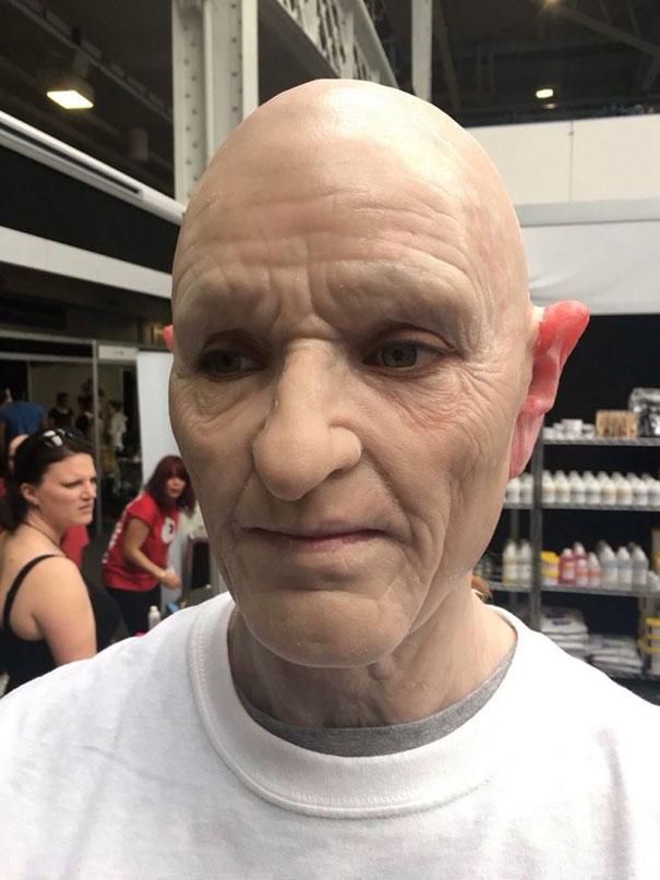 transformacion-maquillaje-anciano-punk-neill-gorton (6)