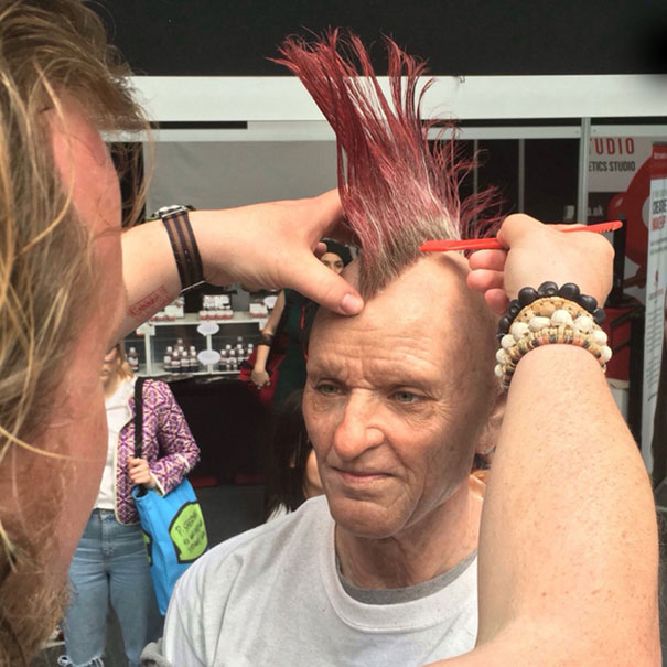 transformacion-maquillaje-anciano-punk-neill-gorton (8)