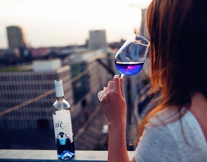 vino-azul-gik-espana (3)