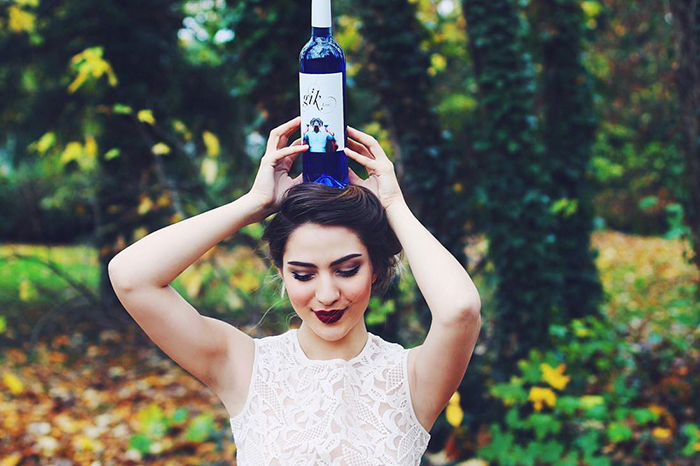 vino-azul-gik-espana (4)