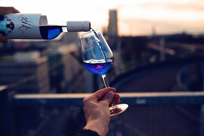 vino-azul-gik-espana (6)