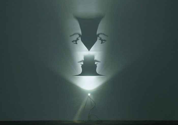 arte-luz-sombras-fabrizio-corneli (1)
