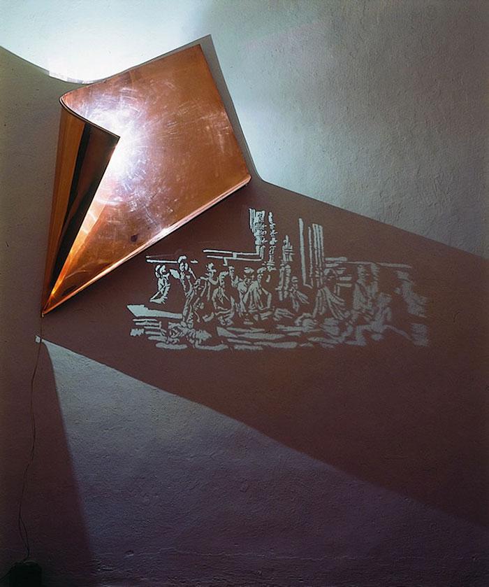 arte-luz-sombras-fabrizio-corneli (11)