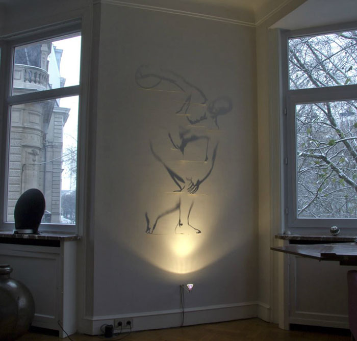 arte-luz-sombras-fabrizio-corneli (17)