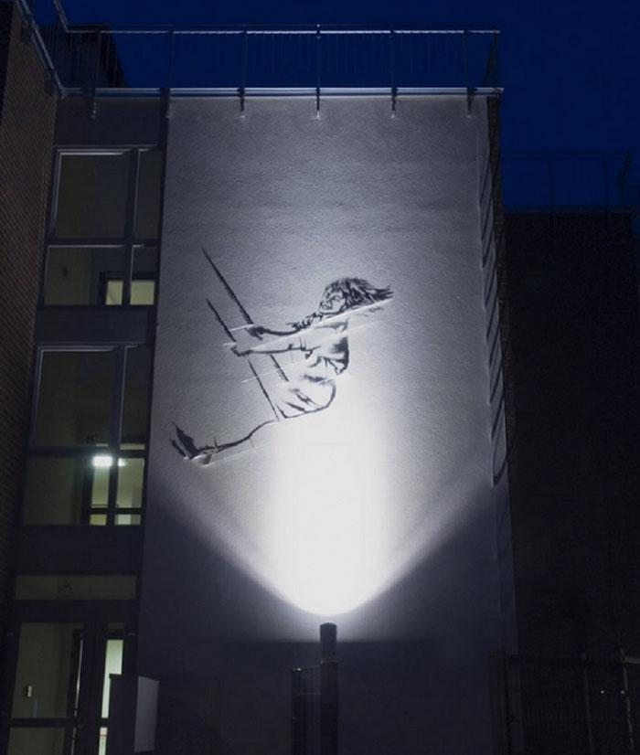 arte-luz-sombras-fabrizio-corneli (6)