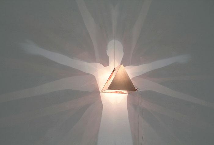 arte-luz-sombras-fabrizio-corneli (9)
