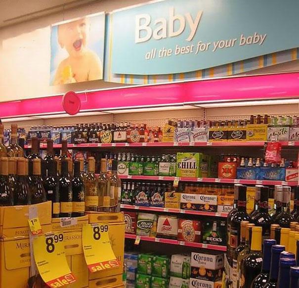 divertidos-fallos-supermercado (1)