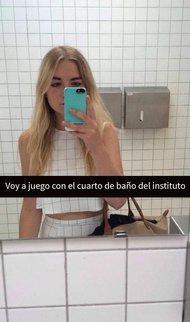 divertidos-snapchats-2-6