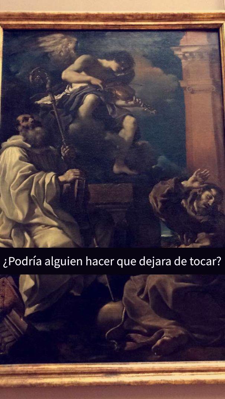 divertidos-snapchats-museos-1