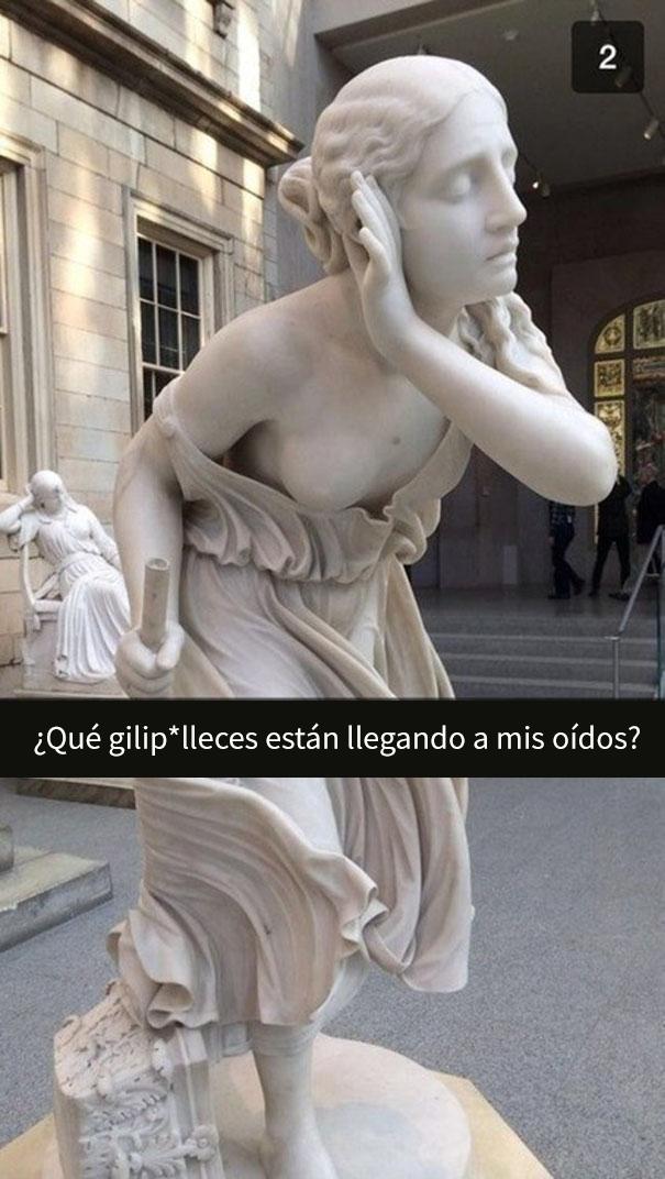 divertidos-snapchats-museos-10