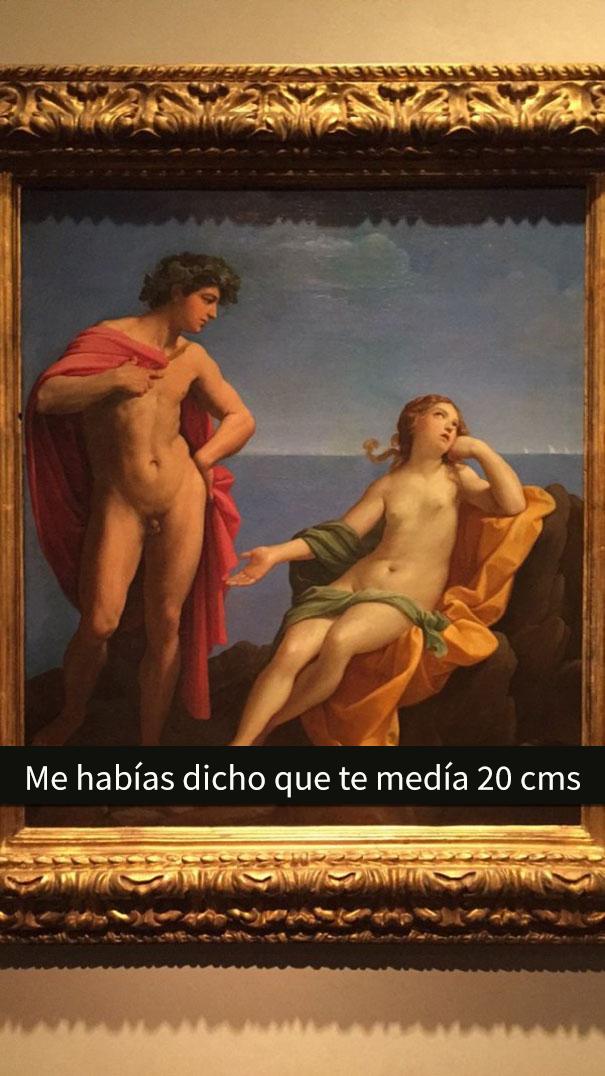 divertidos-snapchats-museos-4