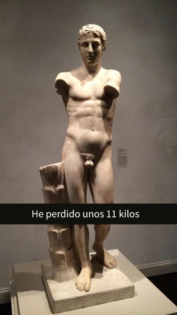 divertidos-snapchats-museos-5