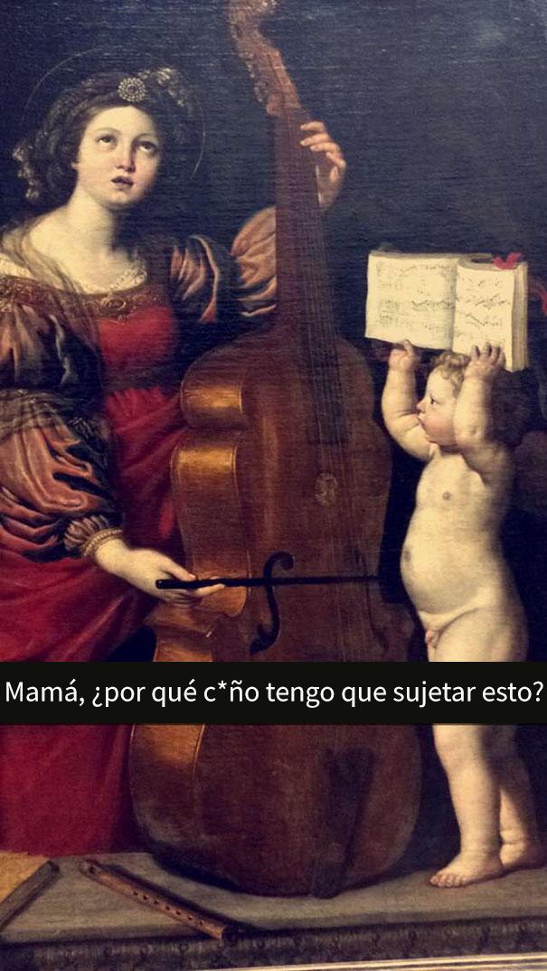divertidos-snapchats-museos-7