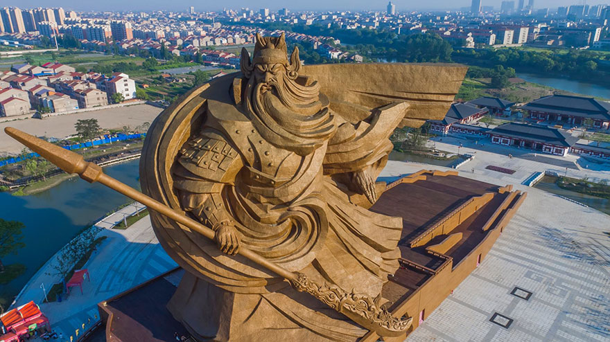 estatua-gigante-dios-guerra-guan-yu-china (5)