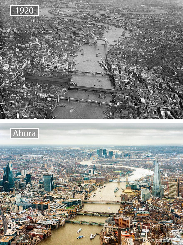 evolucion-ciudades-antes-ahora-12