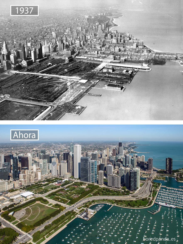 evolucion-ciudades-antes-ahora-14