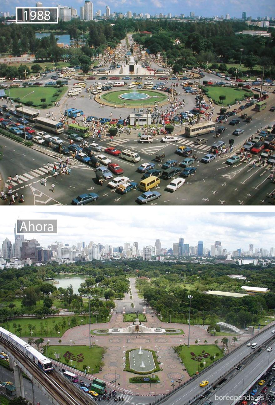 evolucion-ciudades-antes-ahora-15