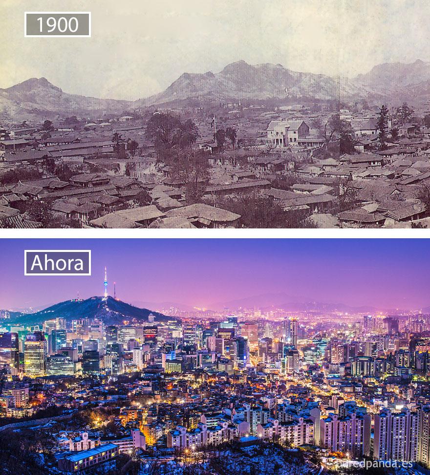 evolucion-ciudades-antes-ahora-2