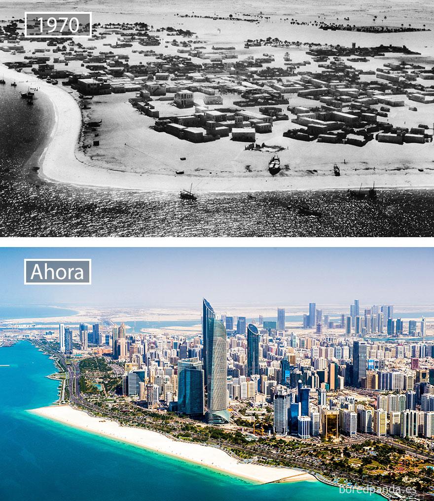 evolucion-ciudades-antes-ahora-4
