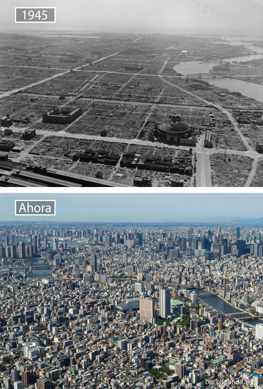 evolucion-ciudades-antes-ahora-5