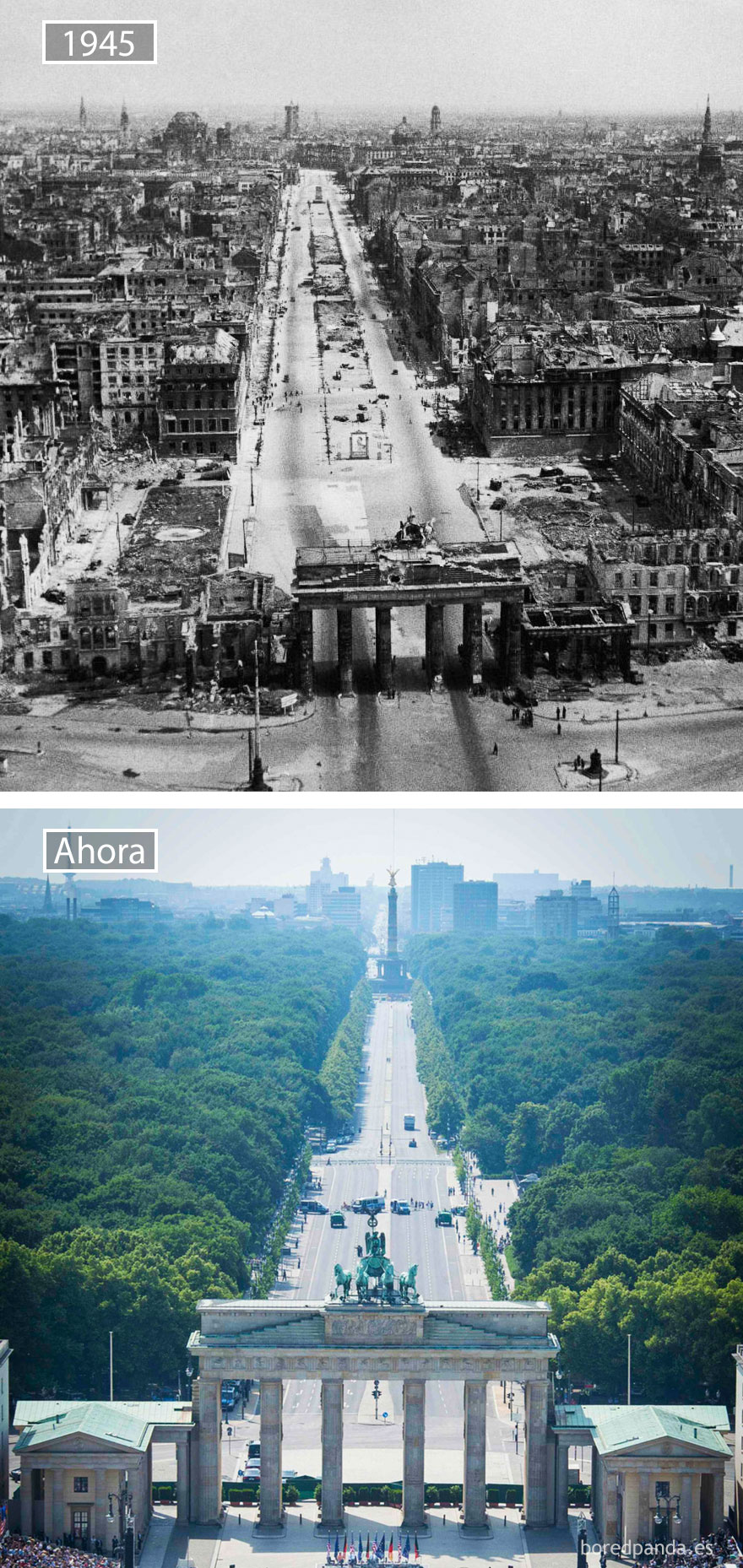 evolucion-ciudades-antes-ahora-7