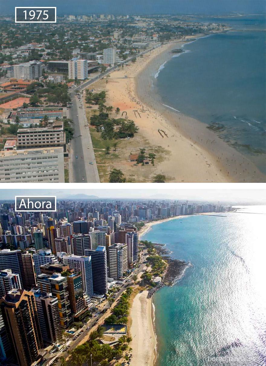 evolucion-ciudades-antes-ahora-8