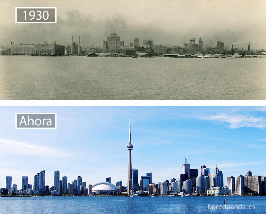 evolucion-ciudades-antes-ahora-9