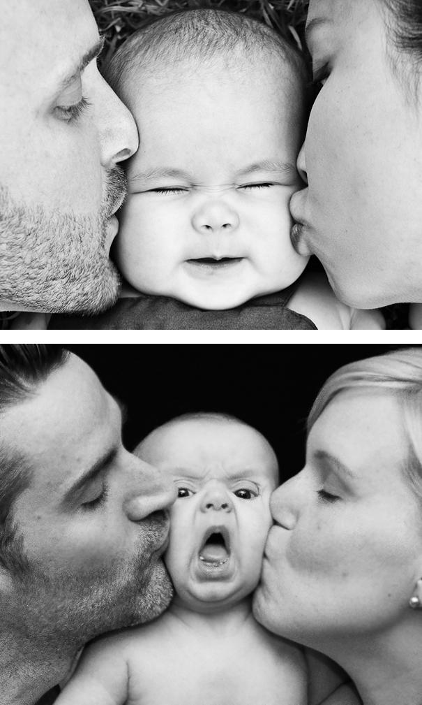 fallos-sesion-fotos-bebes-pinterest (11)