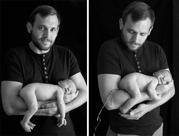 fallos-sesion-fotos-bebes-pinterest (14)