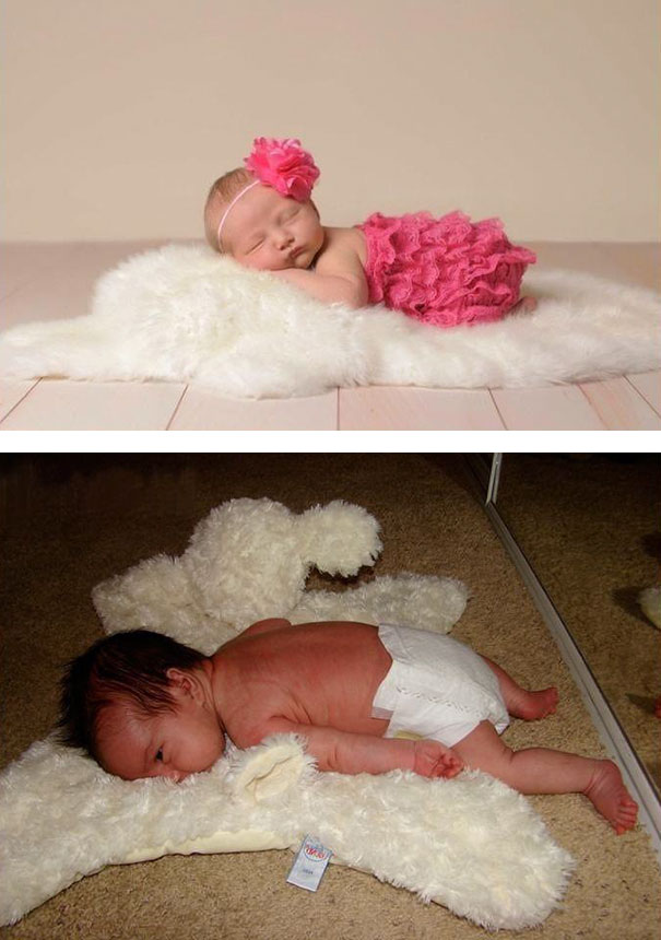 fallos-sesion-fotos-bebes-pinterest (3)
