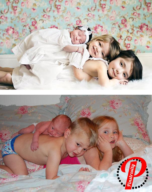 fallos-sesion-fotos-bebes-pinterest (4)